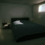 Скриншот Prisoner's Cinema – Изображение 3
