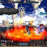 Скриншот Dungeon & Fighter – Изображение 1