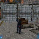 Скриншот Outpost (2004) – Изображение 4