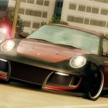 Скриншот Need for Speed: Undercover – Изображение 5
