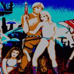 Скриншот Sex Vixens from Space – Изображение 10