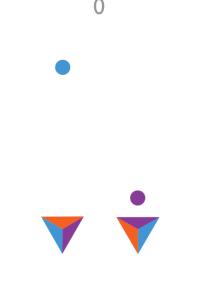 Six Points – фото обложки игры