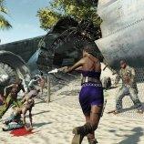 Скриншот Dead Island: Riptide – Изображение 12