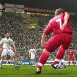Скриншот FIFA 2005 – Изображение 11