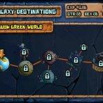 Скриншот Planet Crashers – Изображение 3