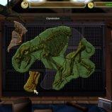 Скриншот Zoo Tycoon 2: Extinct Animals – Изображение 6