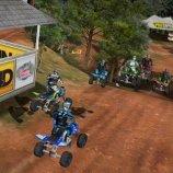 Скриншот 2XL ATV Offroad – Изображение 1