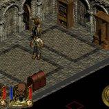 Скриншот Deliverance from the Dark – Изображение 2