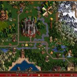 Скриншот Heroes of Might and Magic III HD Edition – Изображение 8