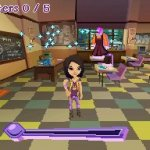 Скриншот Wizards of Waverly Place – Изображение 25