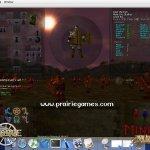 Скриншот Minions of Mirth – Изображение 16