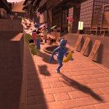 Скриншот Nippon Marathon – Изображение 6