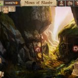 Скриншот Merchants of Kaidan – Изображение 6