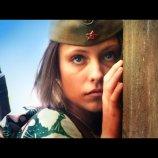 Скриншот В тылу врага: Диверсанты 2 – Изображение 5