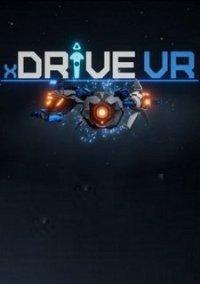 xDrive VR – фото обложки игры