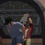 Скриншот Sam Suede in Undercover Exposure – Изображение 4