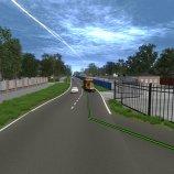 Скриншот Bus Driver Simulator 2018 – Изображение 8