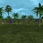 Скриншот Vantage – Изображение 5