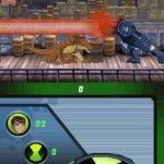 Скриншот Ben 10 Alien Force: Vilgax Attacks – Изображение 1