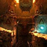 Скриншот Trine 2: Goblin Menace – Изображение 12