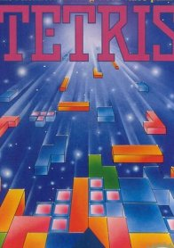 Tetris (1986)