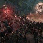 Скриншот Total War: Warhammer – Изображение 36