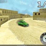 Скриншот French Classics GP – Изображение 7