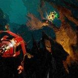Скриншот Descent: Underground – Изображение 3