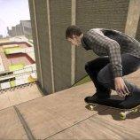 Скриншот Tony Hawk's Pro Skater 5 – Изображение 5