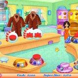 Скриншот Cake Mania Main Street – Изображение 3