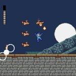 Скриншот Street Fighter X Mega Man – Изображение 3