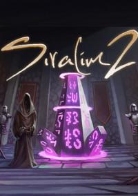 Siralim 2 – фото обложки игры