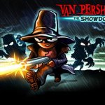 Скриншот Van Pershing - The Showdown – Изображение 5