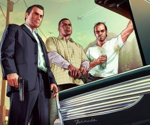 Take-Two Interactive засудила моддера GTA Online. Теперь ему запрещено делать моды