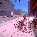 Скриншот Blood Metal – Изображение 2