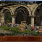 Скриншот Vampire Brides: Love Over Death – Изображение 2