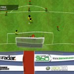 Скриншот Sensible World of Soccer – Изображение 5
