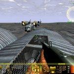 Скриншот Universal Combat: Hostile Intent – Изображение 62