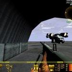 Скриншот Universal Combat: Hostile Intent – Изображение 93