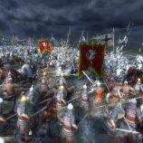 Скриншот XIII Century: Death or Glory – Изображение 7