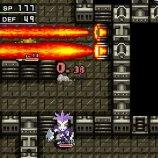 Скриншот Cladun: This is an RPG – Изображение 10