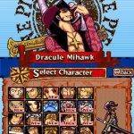Скриншот One Piece: Gigant Battle – Изображение 20