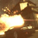 Скриншот James Bond 007: Blood Stone – Изображение 5