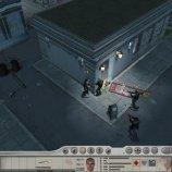 Скриншот Cold Zero: The Last Stand – Изображение 1