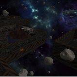 Скриншот Space Station Alpha – Изображение 6