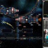 Скриншот Ricochet Infinity – Изображение 5