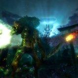 Скриншот Shadow Warrior (2013) – Изображение 2