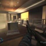 Скриншот Code of Honor 3: Desperate Measures – Изображение 11