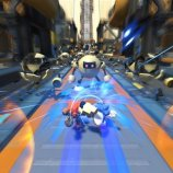 Скриншот Sonic Forces – Изображение 5