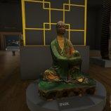 Скриншот Ancient Journey VR – Изображение 3